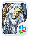 waptrick.one Lion GO Launcher