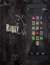waptrick.one Ruggy Icon Pack
