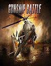 waptrick.one Gunship Battle Helicopter 3D