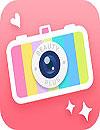 waptrick.com Beauty Plus Magical Camera