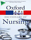 waptrick.one Oxford Dictionary of Nursing