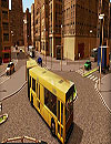 waptrick.one Bus Simulator 2015