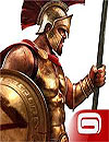 waptrick.one Age of Sparta
