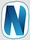 waptrick.one Nano Icons