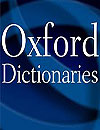 waptrick.one Oxford Dictionary