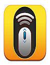 waptrick.one Wifi Mouse Pro