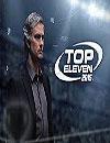 waptrick.com Top Eleven Be a Soccer Manager