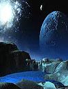 waptrick.one Alien Worlds