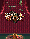 waptrick.com Casino Crime Free