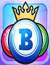 waptrick.one Best Casino Bingo