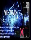 waptrick.one Mixtrax App