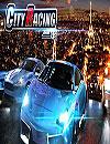 waptrick.one City Racing 3D