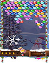 waptrick.com Christmas Bubble