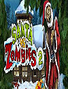 waptrick.one Santa vs Zombies 2