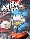 waptrick.one Air Hockey Cross