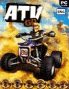 waptrick.com Atv Blur Racing