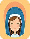 Classic Catholic Prayers