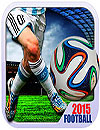 Play Real Football 2015