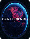 waptrick.one Earthwars