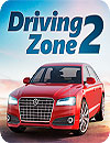 waptrick.com Driving Zone 2