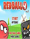waptrick.one Red Ball 4