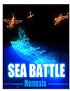 Sea Battle Nemesis