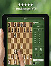 waptrick.one Chess Play Learn