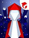waptrick.one Crystalrect