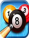 waptrick.one 8 Ball Pool