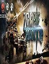 waptrick.one Zombie Road Kill 3D 2014