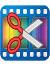 waptrick.one AndroVid Pro Video Editor