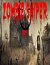 waptrick.com Zombie Sniper