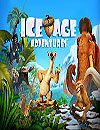 waptrick.com Ice Age Adventures