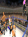 waptrick.com Wrestling Revolution 3D