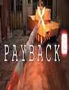 waptrick.one Payback 2 The Battle Sandbox