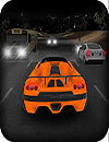 waptrick.one Mortal Racing 3D