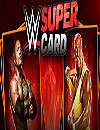 waptrick.com WWE Super Card