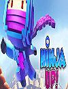 Ninja Up