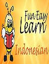 waptrick.one Learn Indonesian 6000 Words