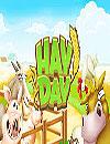 waptrick.one Hay Day