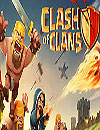 waptrick.com Clash of Clans