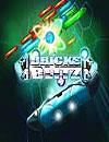 Bricks Blitz game