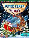 waptrick.one Super Santa Zumax