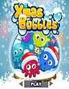 waptrick.one Xmas Bubbles New