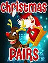 Christmas Pairs Free