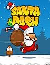 waptrick.com Santa Dash New