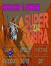 waptrick.one Super Cobra 2014