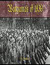 War Games of 1939
