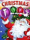 waptrick.com Chrystmas Toys
