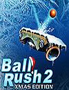 waptrick.com Ball Rush 2 Xmas Edition